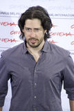 Jason Reitman, director Royalty Free Stock Images