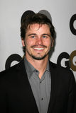 Jason Ritter Stock Images