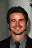 Jason Ritter Stock Photos
