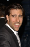 Jason Schwartzman Stock Photography