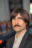 Jason Schwartzman Stock Photo