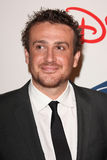 Jason Segel Stock Photography