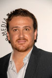 Jason Segel Stockfotografie