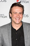 Jason Segel,JASON SEGELL,The Fall Stock Photography