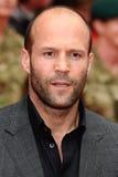 Jason Statham immagini stock