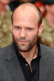 Jason Statham Royalty Free Stock Photography