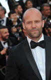 Jason Statham Royalty Free Stock Image