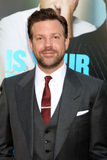 Jason Sudeikis Royalty Free Stock Photo