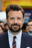 Jason Sudeikis Royalty Free Stock Images