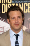 Jason Sudeikis Stock Photo