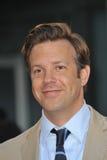 Jason Sudeikis Stock Photo