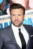 Jason Sudeikis Stock Photos