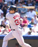Jason Varitek images stock