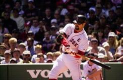 Jason Varitek,  Boston Red Sox Stock Photos