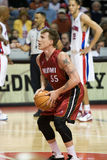 Jason Williams Royalty Free Stock Images