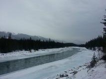 Jasper Alberta Stock Photography