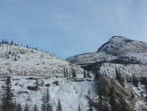 Jasper, Alberta Stock Photos