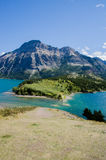 Jasper National Park Stock Images