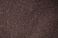 Jaspisowy mały żwir tekstury tło Fotografia Royalty Free