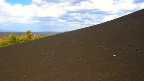 Jatka Szyszkowi kratery księżyc zbiory