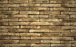 Jatujak. Background of brick wall texture Royalty Free Stock Photo