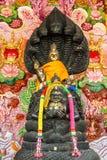 Jatukham Rammathep, Bodhisattva. Royalty Free Stock Photo