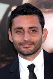 Jaume Collet-Serra. Arriving at the 'Orphan'  LA Premiere at the Mann Village Theater  in Westwood,  CA   on July 21, 2009 Royalty Free Stock Images