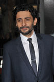 Jaume Collet-Serra Royalty Free Stock Image