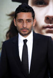 Jaume Collet-Serra. At the Los Angeles premiere of 'Orphan' held at the Mann Vilage Theater in Westwood, USA on July 21, 2009 Royalty Free Stock Photography