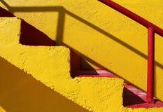 jaune image stock