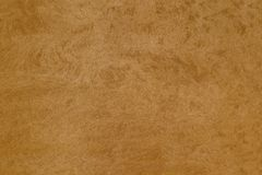 Jaune d'or de fond orange extérieur grunge d'or de toile de fond salut image stock