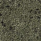 Jaune de texture de roche illustration libre de droits