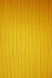 Jaune orange de fond, peintures colorées d'art de mur, belles couleurs, papier peint, très n Photo stock