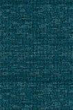 JavaScripta kod w teksta redaktorze Cyfrowanie cyberprzestrzeni pojęcie Ekran sieć rozwija kod obraz royalty free