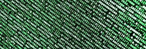 Javascriptfunktionen, Variablen, Gegenstände Überwachen Sie Nahaufnahme des Funktionsquellcodes IT-Fachmann-Arbeitsplatz stockbild