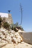 Javea -  Alicante province- Spain Stock Images