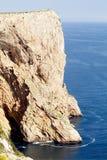 Javea - Costa Blanca. Alicante - Spain Stock Images