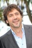 Javier Bardem Imagem de Stock