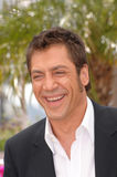 Javier Bardem Royalty Free Stock Images