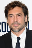 Javier Bardem Stock Photos