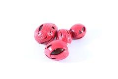 Javitri or Nutmeg Royalty Free Stock Images