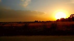 jawad φωτογραφία του Ahmed Στοκ φωτογραφία με δικαίωμα ελεύθερης χρήσης