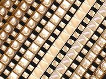 Jawelry background 5 stock photos