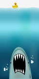 Jaws Stock Images