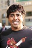 Jay Chandrasekhar Royalty Free Stock Image