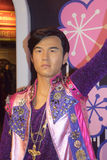 Jay Chou Zdjęcie Royalty Free