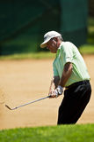 Jay Haas - NGC2012 Royalty Free Stock Images