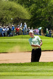 Jay Haas - NGC2012 Stock Photo