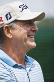 Jay Haas. 