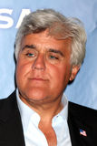 Jay Leno Royalty Free Stock Photos